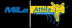 MiLa Attila